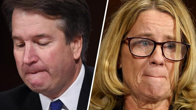 kavanaugh-ford